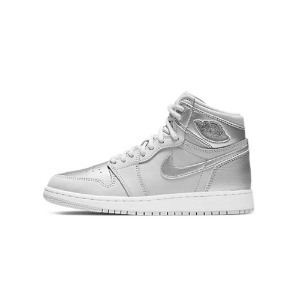 나이키 에어 조던 1 하이 코즙 Nike Air Jordan 1 Retro High OG co.JP Gs 575441-029